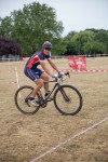 CX bike fest 28th June 2015-30