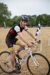 CX bike fest 28th June 2015-31