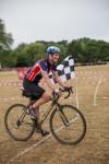 CX bike fest 28th June 2015-32