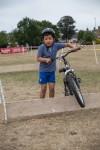 CX bike fest 28th June 2015-4