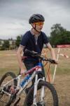 CX bike fest 28th June 2015-5