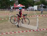 CX bike fest 28th June 2015-6