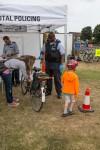 In & Around bike fest 28th June 2015-1