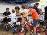 In & Around bike fest 28th June 2015-10