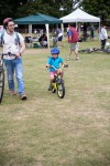 In & Around bike fest 28th June 2015-17