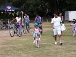 In & Around bike fest 28th June 2015-18