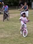 In & Around bike fest 28th June 2015-19