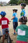 In & Around bike fest 28th June 2015-2