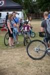In & Around bike fest 28th June 2015-20