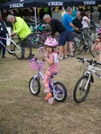 In & Around bike fest 28th June 2015-21