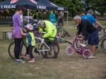 In & Around bike fest 28th June 2015-23