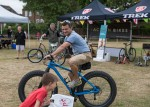 In & Around bike fest 28th June 2015-25