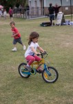 In & Around bike fest 28th June 2015-26