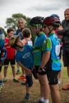 In & Around bike fest 28th June 2015-4