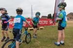 In & Around bike fest 28th June 2015-5