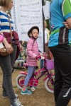 In & Around bike fest 28th June 2015-6