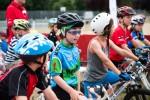 Kids & adults races bike fest 28th June 2015-1