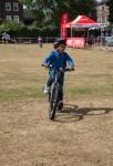 Kids & adults races bike fest 28th June 2015-100