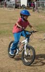 Kids & adults races bike fest 28th June 2015-103