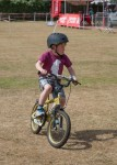 Kids & adults races bike fest 28th June 2015-104