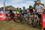Kids & adults races bike fest 28th June 2015-106