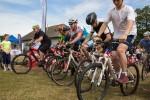 Kids & adults races bike fest 28th June 2015-108