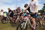 Kids & adults races bike fest 28th June 2015-109
