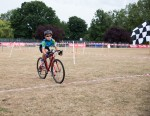 Kids & adults races bike fest 28th June 2015-11