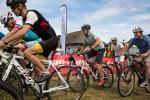 Kids & adults races bike fest 28th June 2015-110
