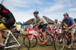 Kids & adults races bike fest 28th June 2015-111