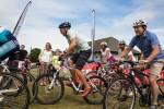 Kids & adults races bike fest 28th June 2015-112