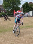 Kids & adults races bike fest 28th June 2015-115