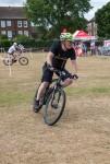Kids & adults races bike fest 28th June 2015-116