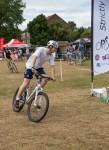 Kids & adults races bike fest 28th June 2015-117