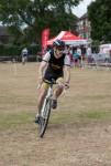 Kids & adults races bike fest 28th June 2015-118