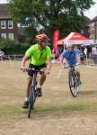 Kids & adults races bike fest 28th June 2015-119