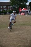 Kids & adults races bike fest 28th June 2015-121