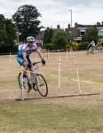 Kids & adults races bike fest 28th June 2015-123