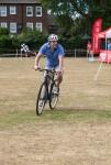 Kids & adults races bike fest 28th June 2015-124