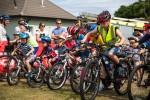 Kids & adults races bike fest 28th June 2015-125