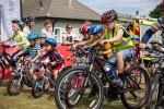 Kids & adults races bike fest 28th June 2015-126