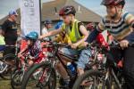 Kids & adults races bike fest 28th June 2015-127