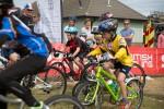 Kids & adults races bike fest 28th June 2015-129