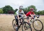 Kids & adults races bike fest 28th June 2015-13