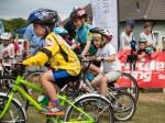 Kids & adults races bike fest 28th June 2015-130