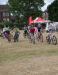 Kids & adults races bike fest 28th June 2015-131