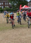 Kids & adults races bike fest 28th June 2015-133