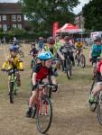 Kids & adults races bike fest 28th June 2015-134