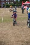 Kids & adults races bike fest 28th June 2015-135