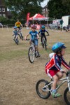 Kids & adults races bike fest 28th June 2015-136